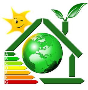 certificazione_energetica_22