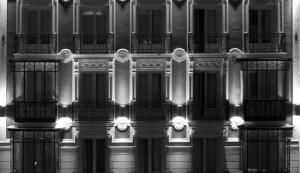 petit-palace-hoteles-fachada-003-gray-624x360